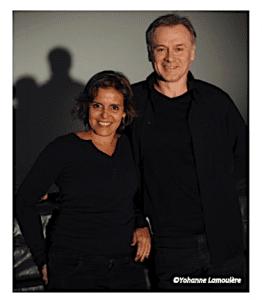 Guy+Raquel©YohanneLamoulère_vSITE