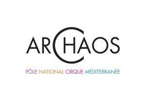Logo Archaos Quadri fd blc