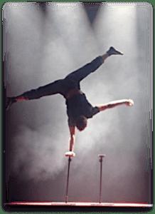 cirqueArchaos.fumée_small_flou