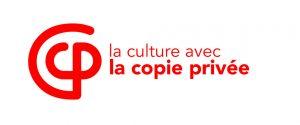 copie_privee_rouge copie